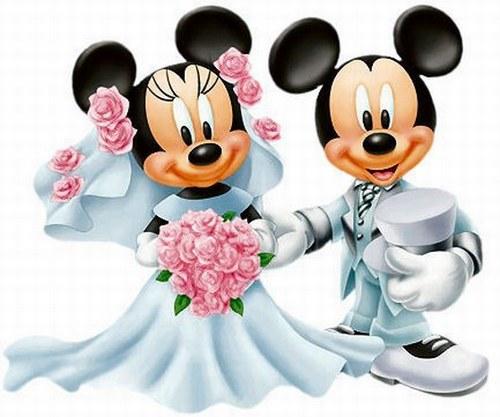 letsgetmarried mariage sur le th me de disney. Black Bedroom Furniture Sets. Home Design Ideas